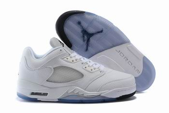 cheap wholesale jordan 5 shoes in 17248