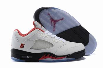 cheap wholesale jordan 5 shoes in 17252