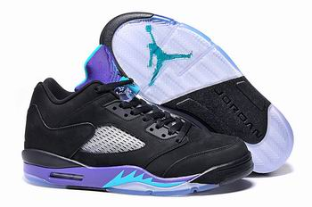 cheap wholesale jordan 5 shoes in 17253