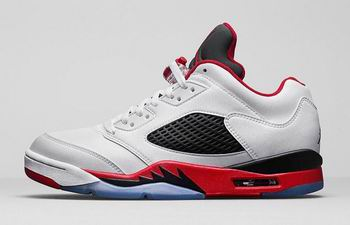 cheap wholesale jordan 5 shoes in 17255