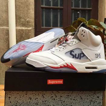 cheap wholesale jordan 5 shoes in 17256