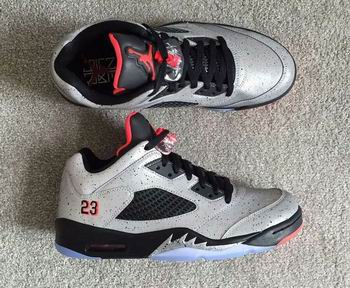 cheap wholesale jordan 5 shoes in 17259