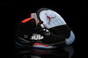 cheap wholesale jordan 5 shoes in 17260