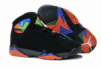 cheap wholesale jordan 7 13519