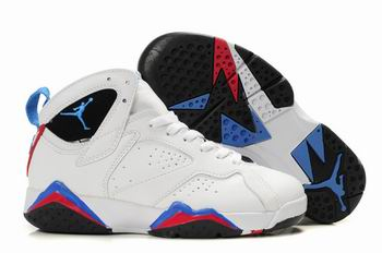 cheap wholesale jordan 7 13520