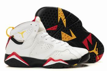 cheap wholesale jordan 7 13521