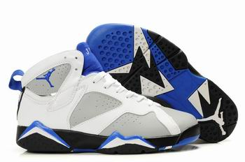 cheap wholesale jordan 7 13522