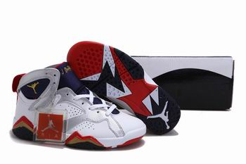 cheap wholesale jordan 7 shoes aaa 13460