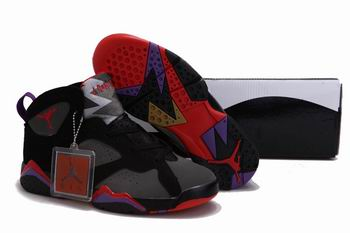cheap wholesale jordan 7 shoes aaa 13462