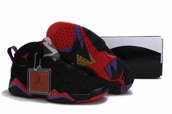 cheap wholesale jordan 7 shoes aaa 13463
