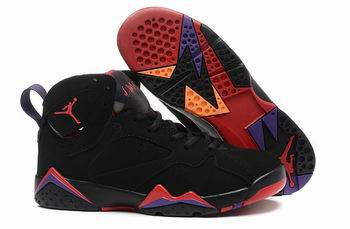 cheap wholesale jordan 7 shoes aaa 13467