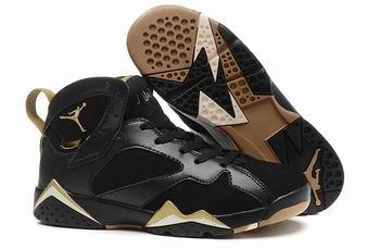 cheap wholesale jordan 7 shoes aaa 13468