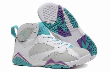 cheap wholesale jordan 7 shoes aaa 13469
