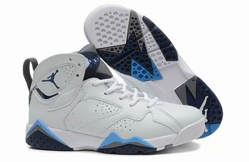 cheap wholesale jordan 7 shoes aaa 13471