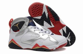 cheap wholesale jordan 7 shoes aaa 13473