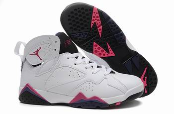 cheap wholesale jordan 7 shoes aaa 13474
