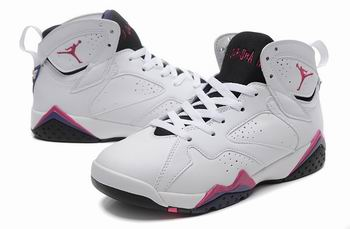 cheap wholesale jordan 7 shoes aaa 13475
