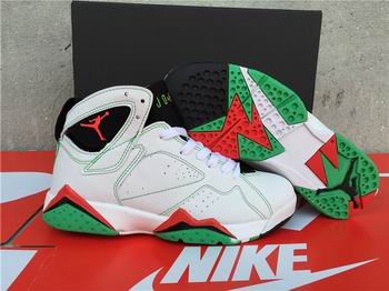 cheap wholesale jordan 7 shoes aaa 13477