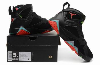 cheap wholesale jordan 7 shoes aaa 13478
