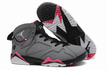 cheap wholesale jordan 7 shoes aaa 13480