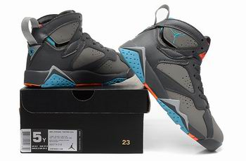 cheap wholesale jordan 7 shoes aaa 13481