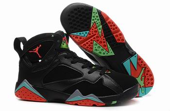 cheap wholesale jordan 7 shoes aaa 13483
