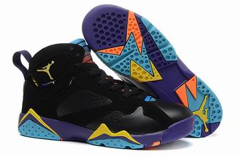 cheap wholesale jordan 7 shoes aaa 13484