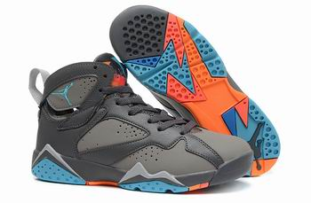 cheap wholesale jordan 7 shoes aaa 13485
