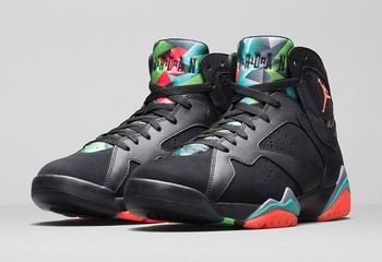 cheap wholesale jordan 7 shoes aaa 13487