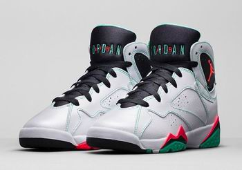 cheap wholesale jordan 7 shoes aaa 13488