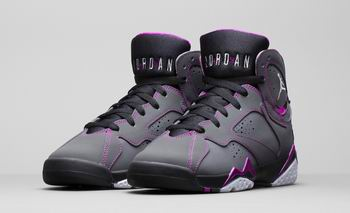 cheap wholesale jordan 7 shoes aaa 13490