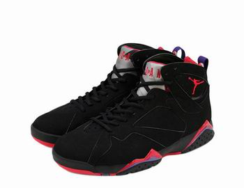 cheap wholesale jordan 7 shoes aaa 13491