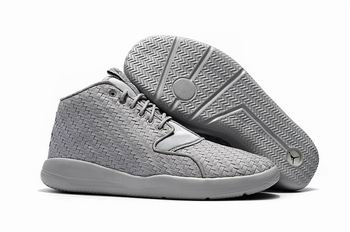 cheap wholesale jordan fly 89 shoes 20437