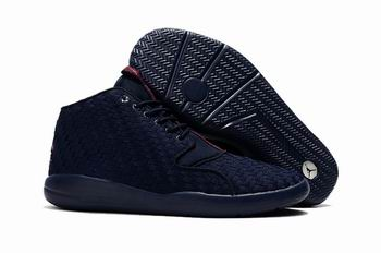 cheap wholesale jordan fly 89 shoes 20438