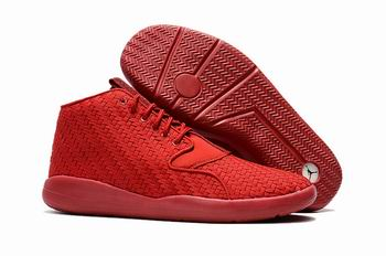 cheap wholesale jordan fly 89 shoes 20439