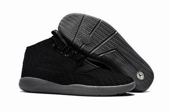 cheap wholesale jordan fly 89 shoes 20440