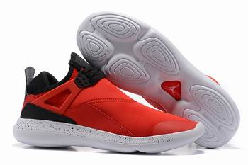 cheap wholesale jordan fly 89 shoes 20441