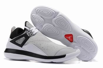 cheap wholesale jordan fly 89 shoes 20443