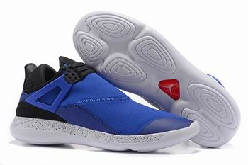 cheap wholesale jordan fly 89 shoes 20446