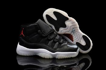 cheap wholesale nike air jordan 11 17334