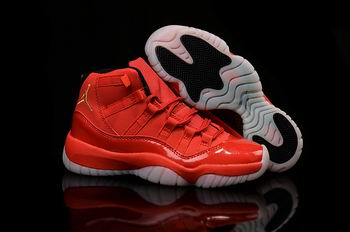 cheap wholesale nike air jordan 11 17335
