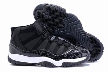cheap wholesale nike air jordan 11 17346