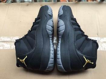 cheap wholesale nike air jordan 11 17349