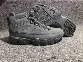 cheap wholesale nike air jordan 9 shoes aaa from 23799
