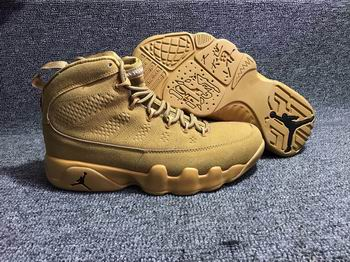 cheap wholesale nike air jordan 9 shoes aaa from 23800