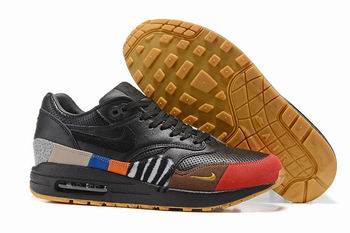 cheap wholesale nike air max 87 shoes 21157