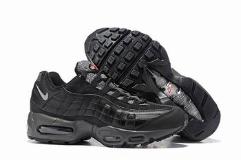 cheap wholesale nike air max 95 shoes online 19590