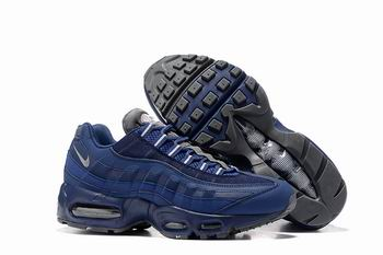 cheap wholesale nike air max 95 shoes online 19592