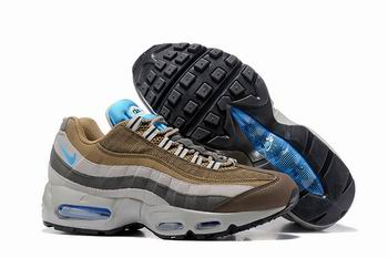 cheap wholesale nike air max 95 shoes online 19593