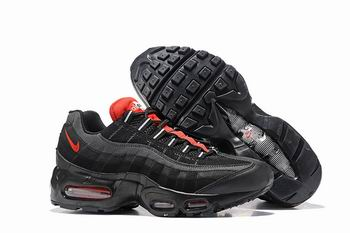 cheap wholesale nike air max 95 shoes online 19594